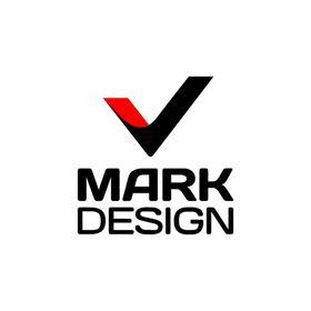 Mark Design Indonesia