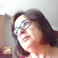 Maria José Velosa