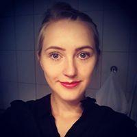 Linda Sigurðardóttir