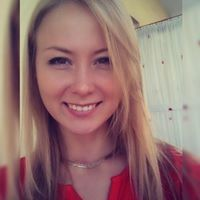 Natalia Belousova