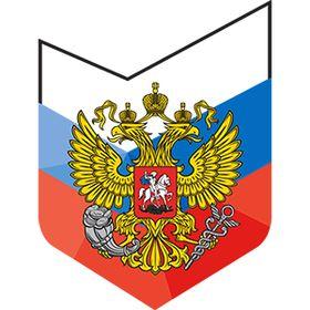 Russian Trade Mission