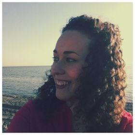 Fátima Ramírez