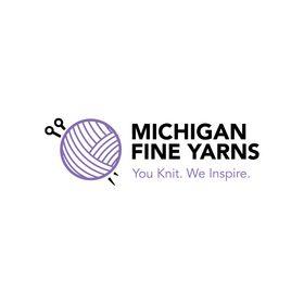 Michigan Fine Yarns