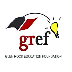 Glen Rock Edu