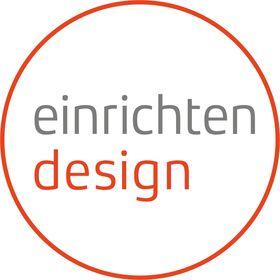 www.einrichten.design.de