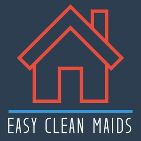 Easy Clean Maids