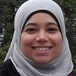 Maha Atef