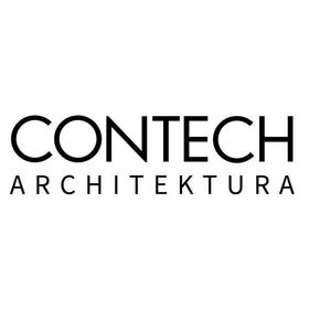 CONTECH Architektura
