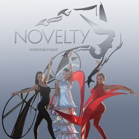 Novelty Entertainment