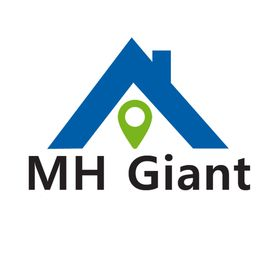 MH Giant Mobile & Manufactured Homes