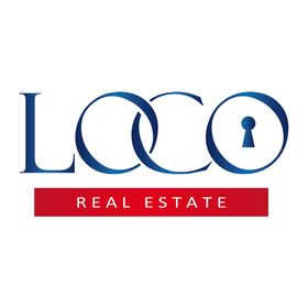 LOCO Real Estate Agency