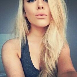 Courtney Kervell