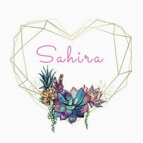 SaHiira SaNchez