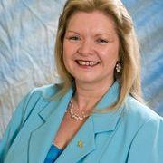 Rhonda Purton-Coles