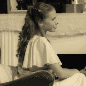 Alexandra Auer