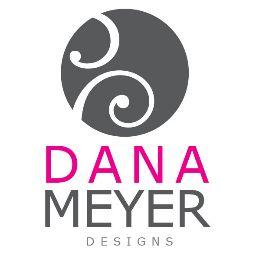Dana Meyer Designs