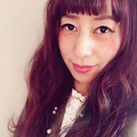 Ryoko Kawashima