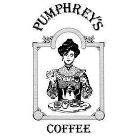 Pumphreys Coffee
