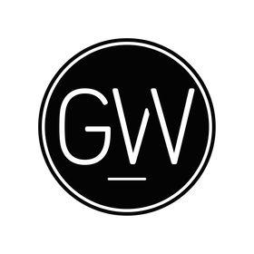 Graphiworks - Solutions informatiques • Web • Design