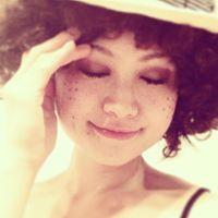 Aiko Ishikawa
