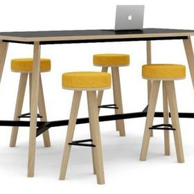 Lismark Office Furniture