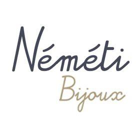 Néméti Bijoux