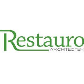 Restauro architecten BV