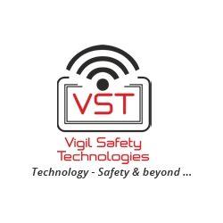 Vigil Saefty Technologies