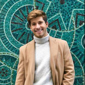 Mateo Miro