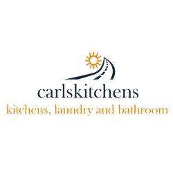 Carls Kitchens