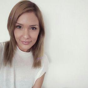 Sara Berzen