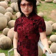 Liya Liu