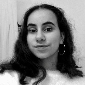 Paulina Amirzai
