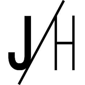 JANEHUDSON
