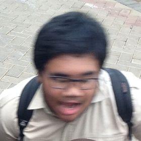 Rafi Siregar