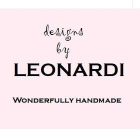 Designs by Leonardi