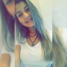 Jessica de Paula