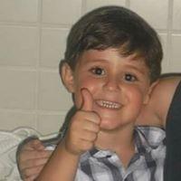 Mateus Martins