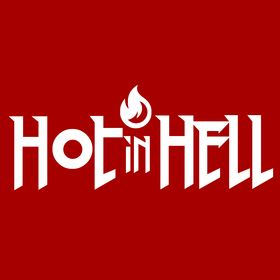 Hot in Hell