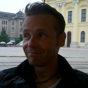László dr. Kormosói