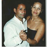 Railda Barbosa