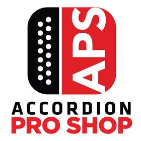 accordionproshop.myshopify.com