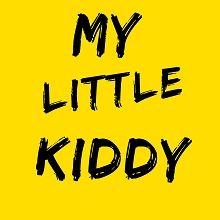 My Little Kiddy