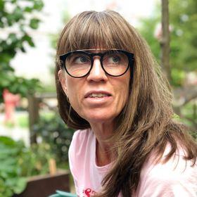 Birgitte Høegh Saustrup