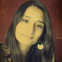 Ruth Saavedra Osorio