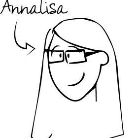 Annalisa Machetti