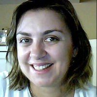 Fátima Ferreira