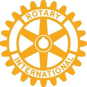 Rotary Club Tiel
