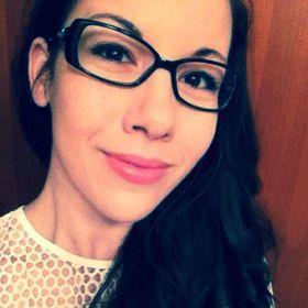 Anna Berenyi
