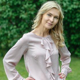 Monika Juniewicz | Rekruter | Doradca zawodowy